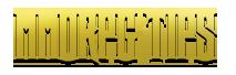 Mmorpgtips-logo-header