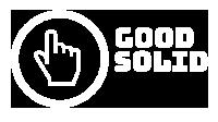 goodsolid1