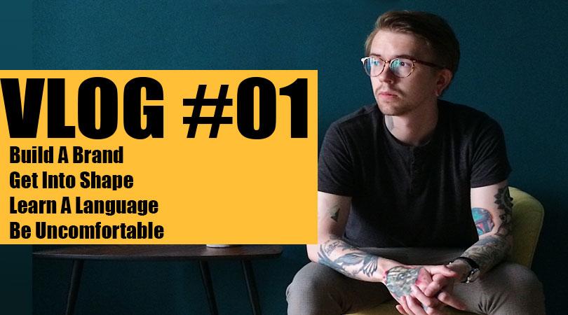 vlog-episode-1