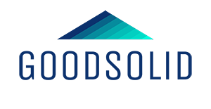 GoodSolid
